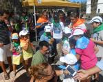 Encuentro Sonrisas Lanzarote 045.jpg