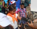 Encuentro Sonrisas Lanzarote 052.jpg