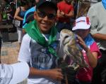 Encuentro Sonrisas Lanzarote 053.jpg