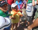 Encuentro Sonrisas Lanzarote 056.jpg