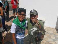 Encuentro Sonrisas Lanzarote 060.jpg