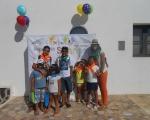 Encuentro Sonrisas Lanzarote 018.jpg