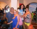 Encuentro Sonrisas Lanzarote 022.jpg