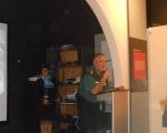 Encuentro Sonrisas Lanzarote 024.jpg