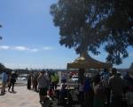 Encuentro Sonrisas Lanzarote 036.jpg