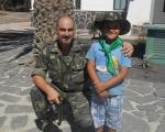 Encuentro Sonrisas Lanzarote 041.jpg