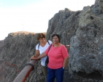 excursion-por-el-norte-2014-035-21