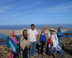 excursion-por-el-norte-2014-035-27