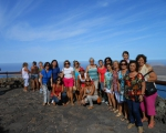 excursion-por-el-norte-2014-035-31