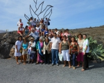 excursion-por-el-norte-2014-035-8