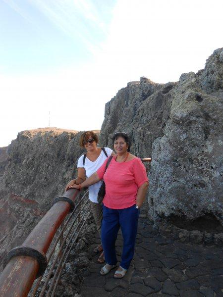 excursion-por-el-norte-2014-035-21