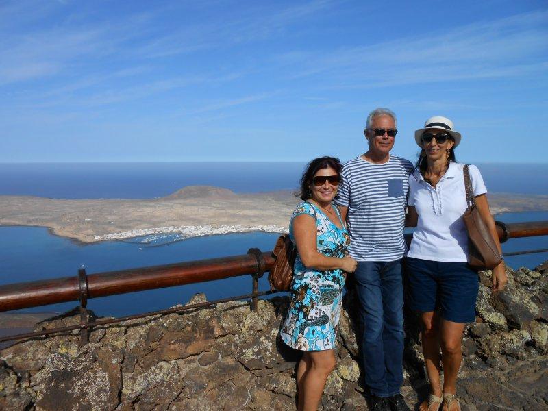 excursion-por-el-norte-2014-035-28
