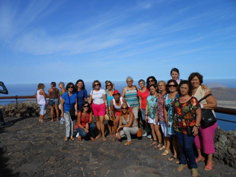excursion-por-el-norte-2014-035-31