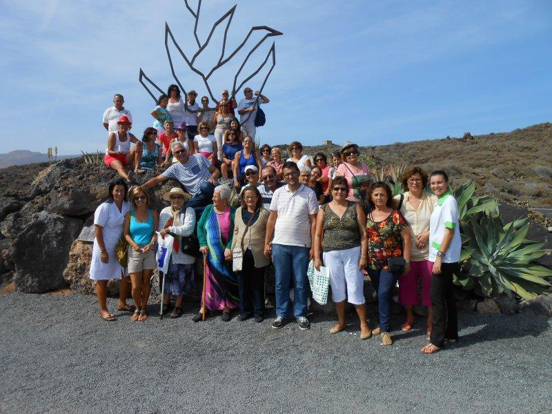 excursion-por-el-norte-2014-035-8