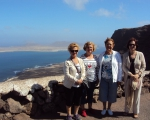 excursion-por-lanzarote-11