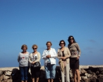 excursion-por-lanzarote-14