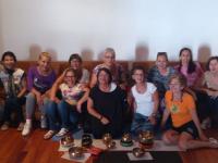 meditacion-junio-2014-12
