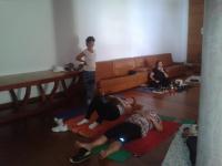 meditacion-junio-2014-15