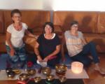 meditacion-junio-2014-4