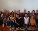 meditacion-junio-2014-14