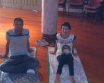 meditacion-junio-2014-5