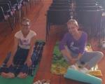 meditacion-junio-2014-9