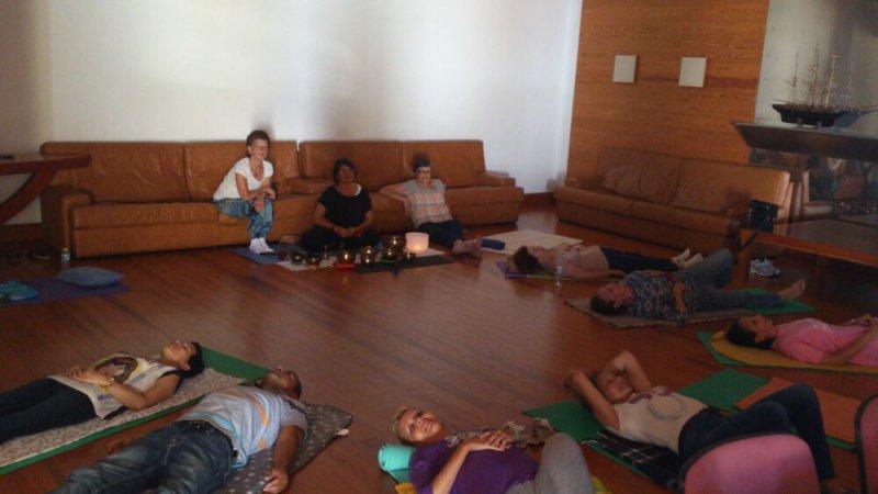 meditacion-junio-2014-2