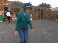 merienda-por-el-dia-de-la-mujer-2015-051-19