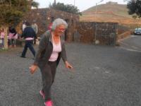 merienda-por-el-dia-de-la-mujer-2015-051-4