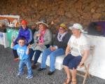 merienda-por-el-dia-de-la-mujer-2015-051-61