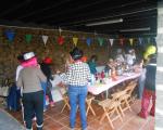 merienda-por-el-dia-de-la-mujer-2015-051-65