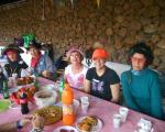 merienda-por-el-dia-de-la-mujer-2015-051-71