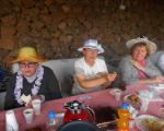 merienda-por-el-dia-de-la-mujer-2015-051-72