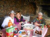merienda-por-el-dia-de-la-mujer-2015-051-73