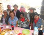 merienda-por-el-dia-de-la-mujer-2015-051-75
