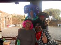 merienda-por-el-dia-de-la-mujer-2015-051-76