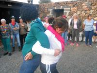 merienda-por-el-dia-de-la-mujer-2015-051-82