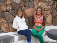 merienda-por-el-dia-de-la-mujer-2015-051-99