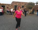 merienda-por-el-dia-de-la-mujer-2015-051-1