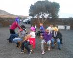 merienda-por-el-dia-de-la-mujer-2015-051-31