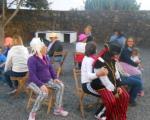 merienda-por-el-dia-de-la-mujer-2015-051-37