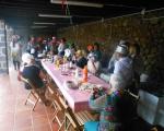 merienda-por-el-dia-de-la-mujer-2015-051-63