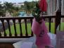 OCTUBRE ROSA EN EL HOTEL PRINCESA YAIZA