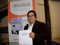 Libro-Así-es-BRAULIO-3