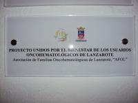 dsc03338
