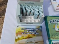 prevencion-contra-el-cancer-de-piel-en-puerto-del-carmen-012-1