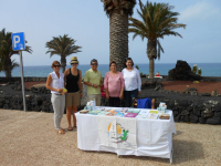 prevencion-contra-el-cancer-de-piel-en-puerto-del-carmen-012-5