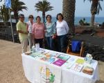 prevencion-contra-el-cancer-de-piel-en-puerto-del-carmen-012-2