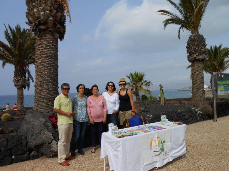 prevencion-contra-el-cancer-de-piel-en-puerto-del-carmen-012-6