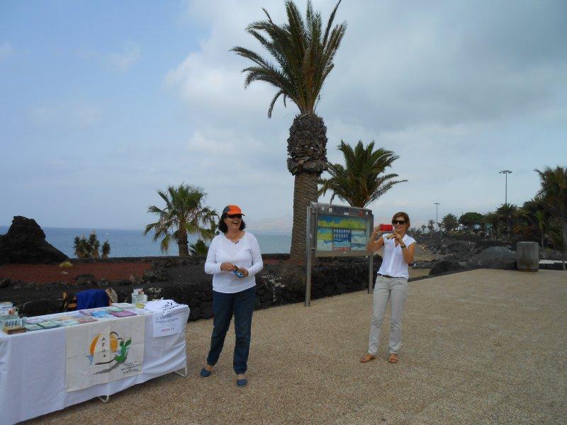 prevencion-contra-el-cancer-de-piel-en-puerto-del-carmen-012-9